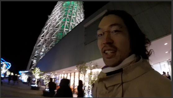 スクリーンショット 2014-12-23 22.29.01