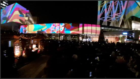 スクリーンショット 2014-12-23 22.30.42
