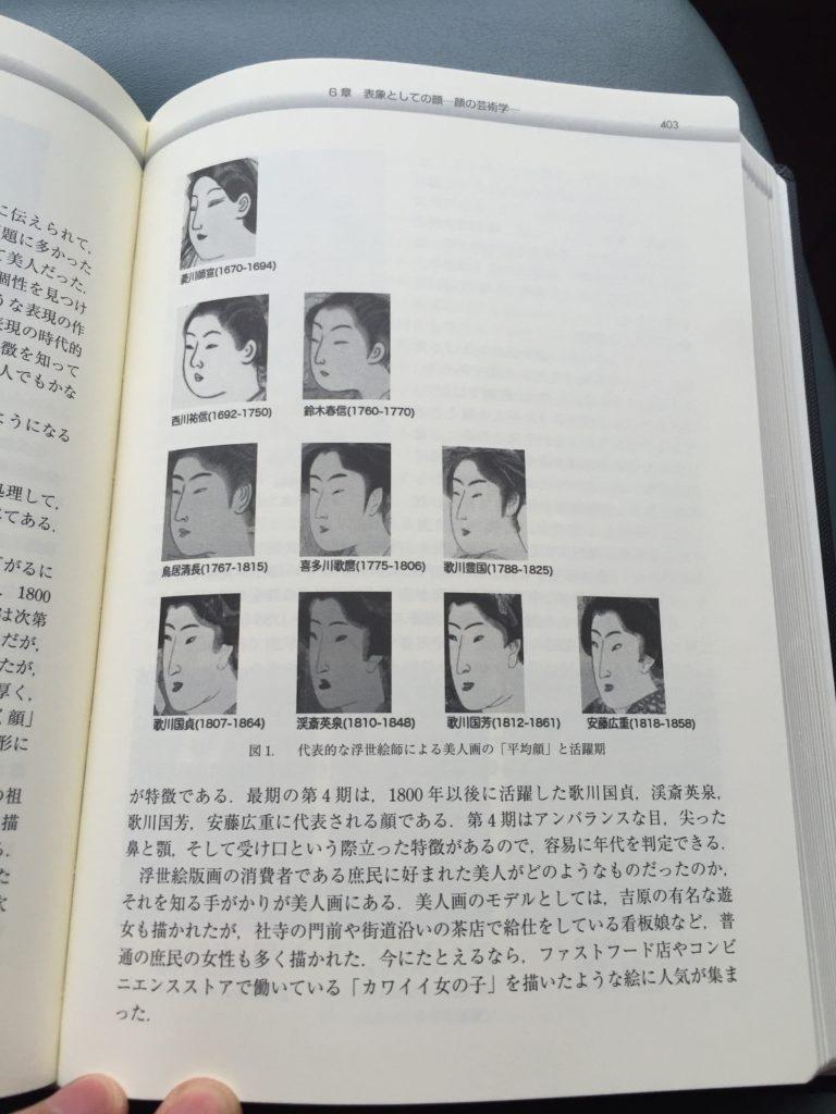 日本顔学会403