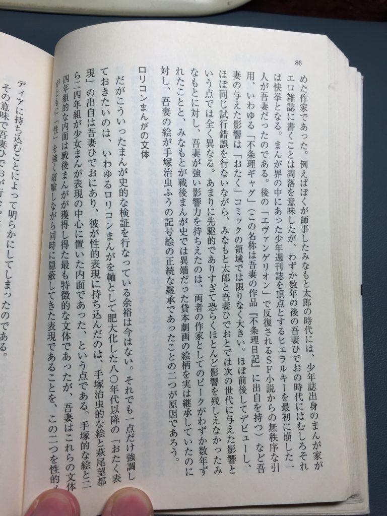 大塚i86