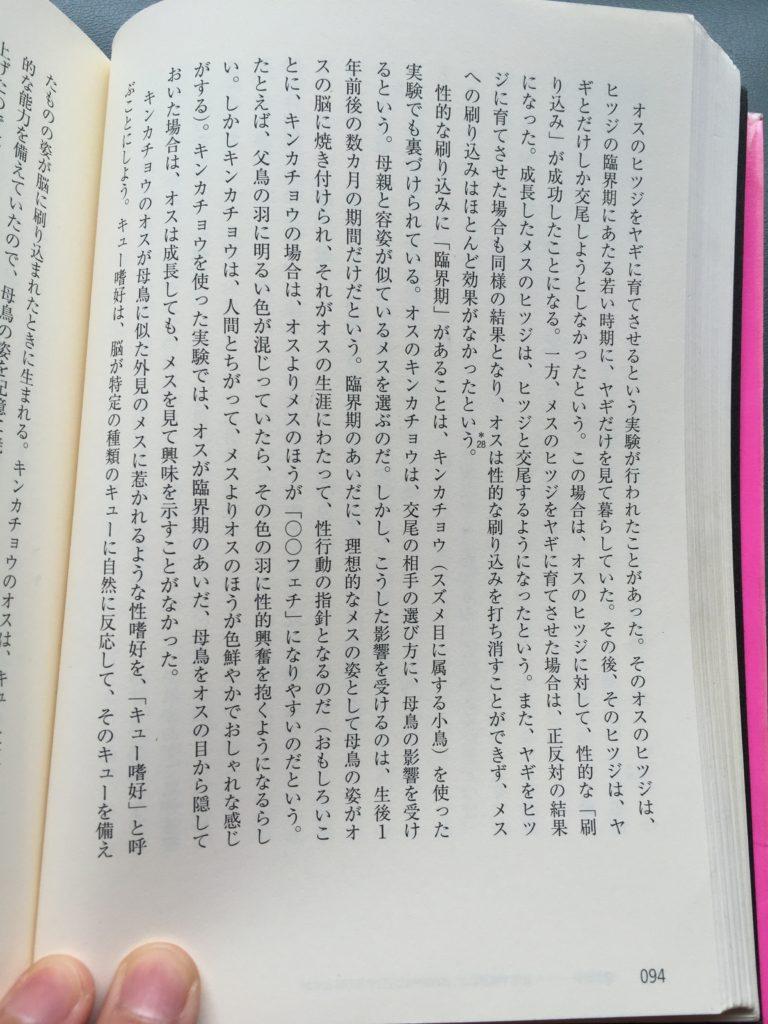 オーガス&ガタム94