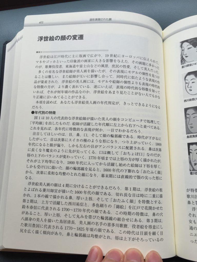 日本顔学会402