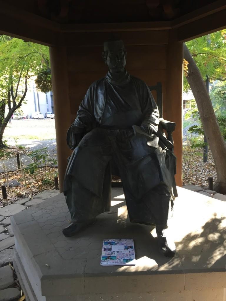 日本の文化を防衛するための論文。この弾丸で日本を衛るw